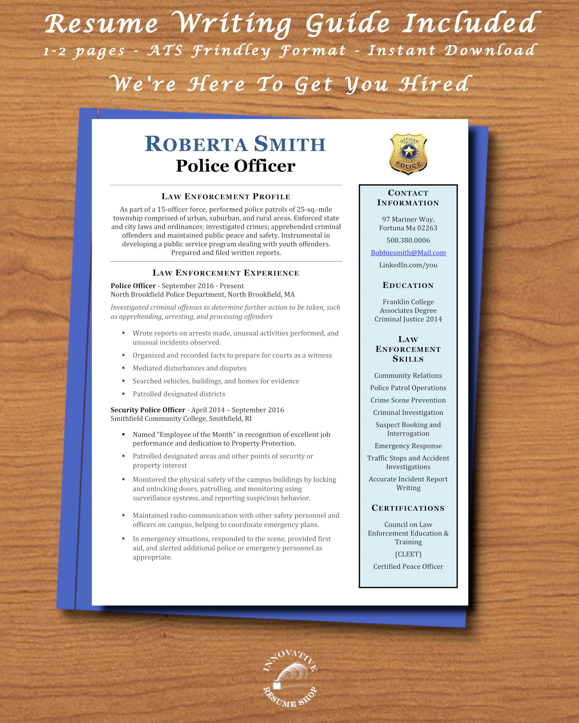 83632903bb75694a3db5a455338ad135 - Application Letter For Cadet Officer Sample