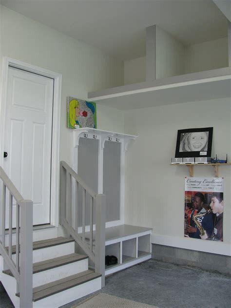 Best Garage Storage Ideas Diy Garage Ceiling Storage Ideas 400 x 300