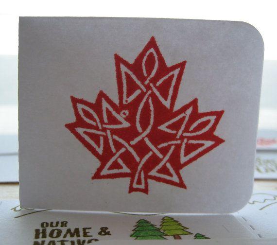 tetování z Kanady 100 seznamovacích míst pro více než 50