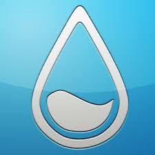 42++ Rainmeter logo ideas in 2021