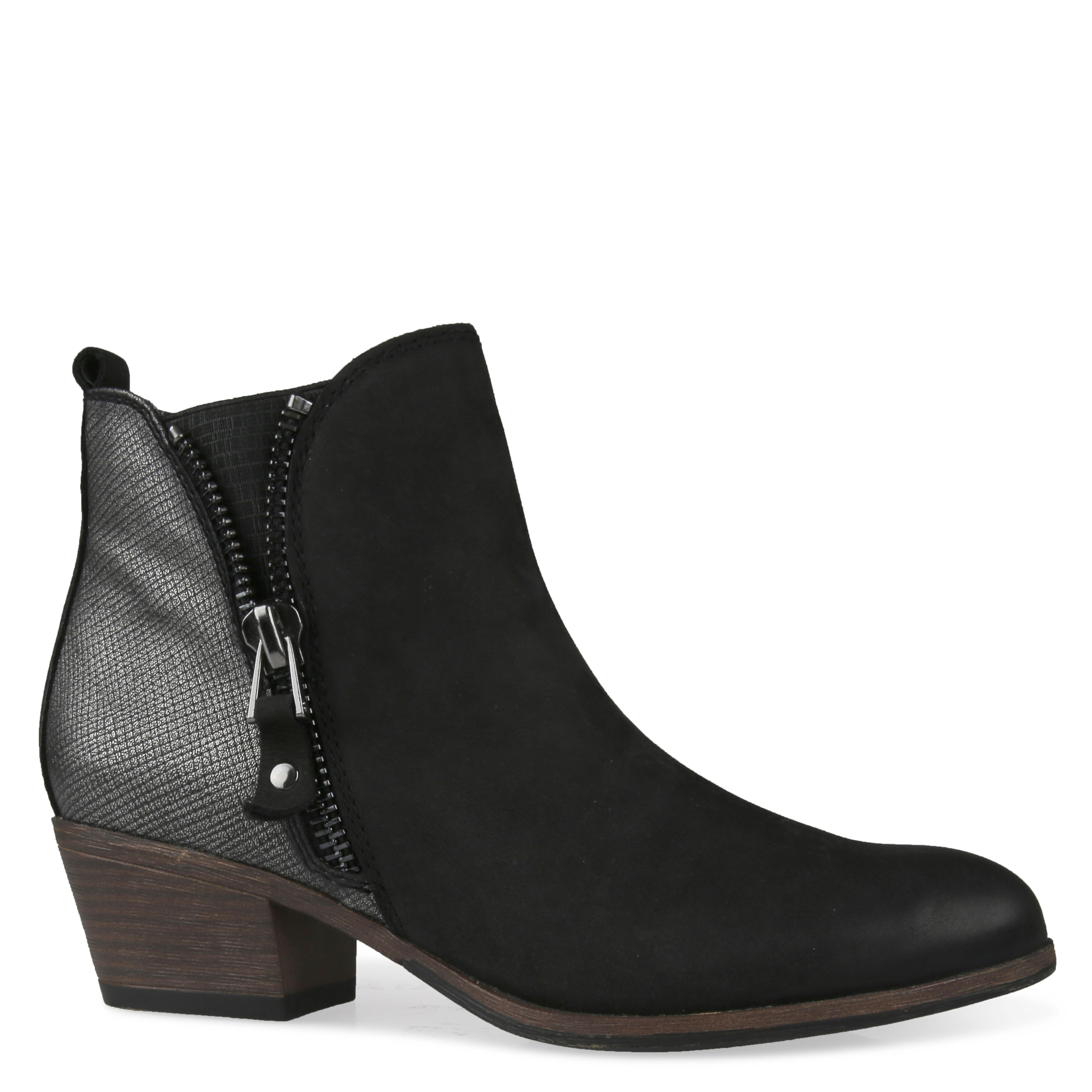 Shoe Connection Gino Ventori Monarch Black Leather Ankle Boot 229 99 Https Www Shoeconnection Co Nz Womens Boots Ankle Boots Gino Ventori Mona