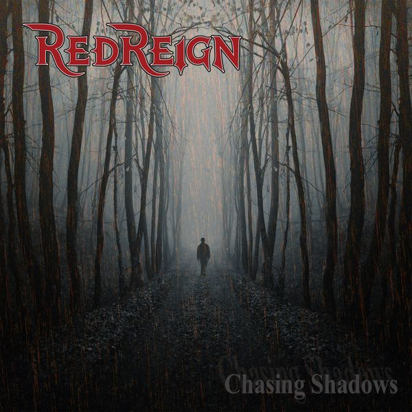Check out Red Reign on ReverbNation rOCK #HEAVYALTERNATIVE #POWERROCK #BAND
