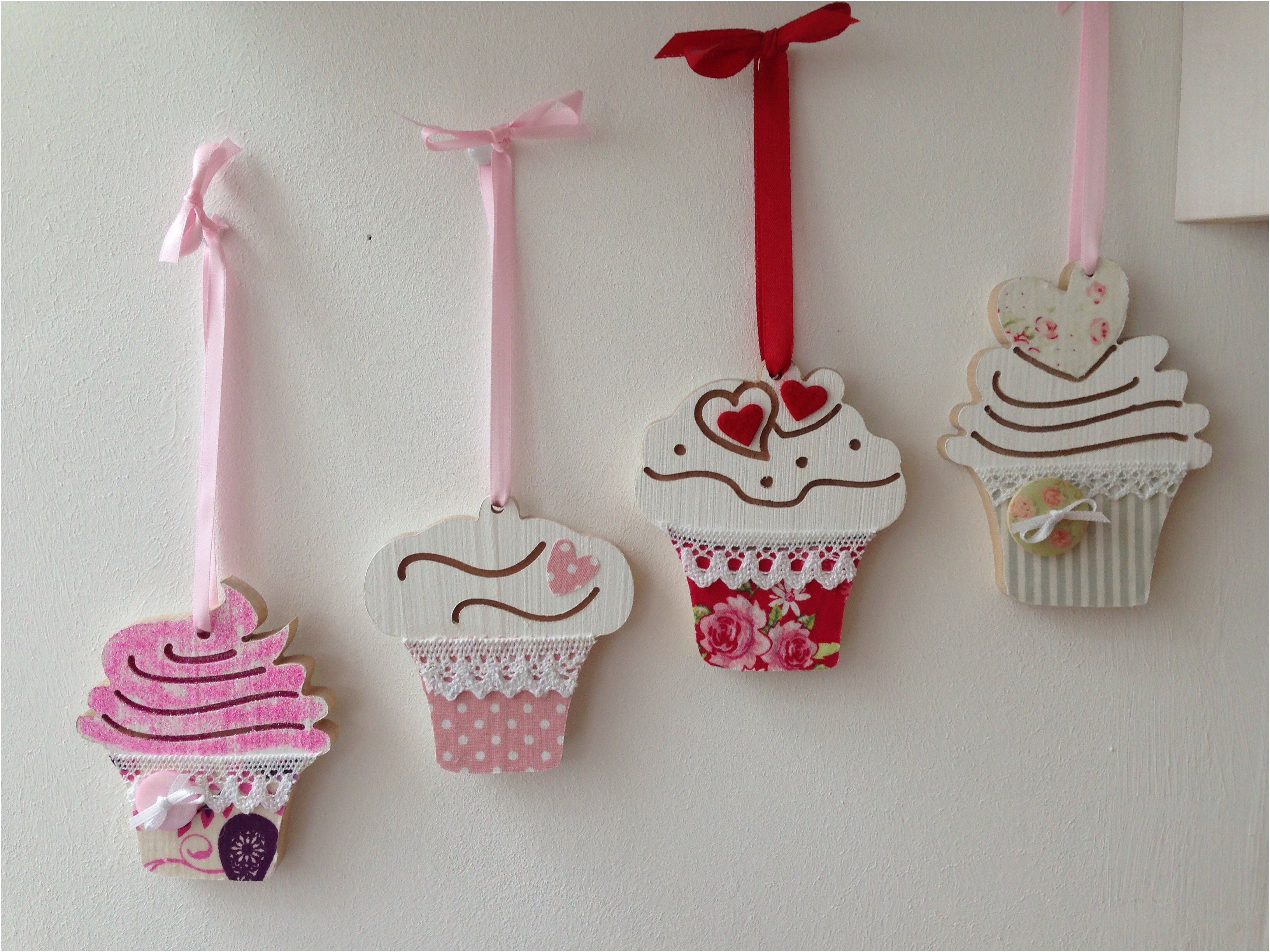 cupcake design kitchen accessories from Cupcake Kitchen Accessories ...