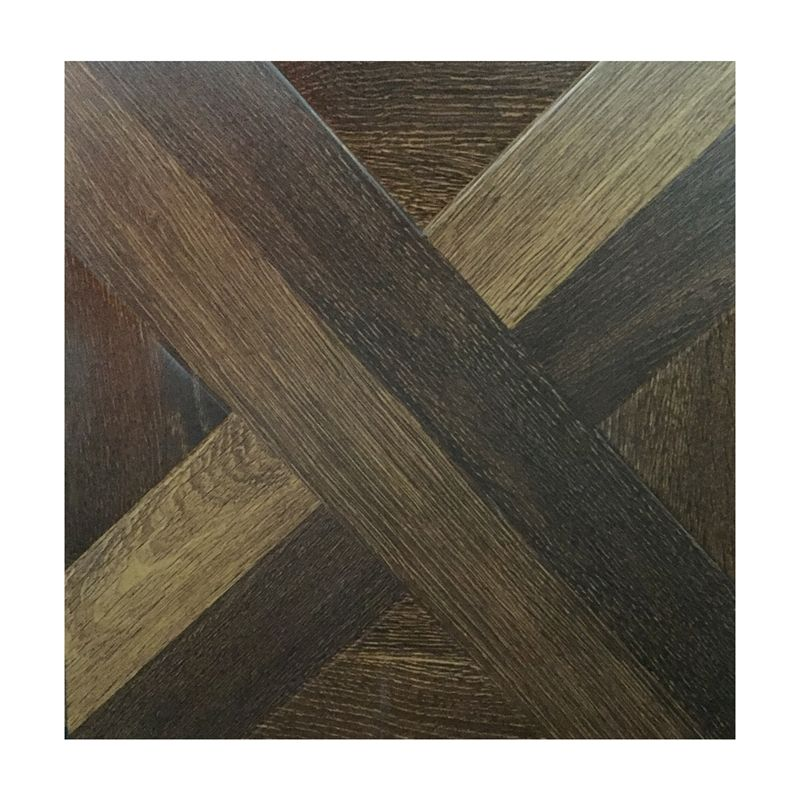 Hanwood 10mm Parquetry Laminate Bunnings Warehouse Parquetry Reclaimed Wood Wall Art Parquet Flooring