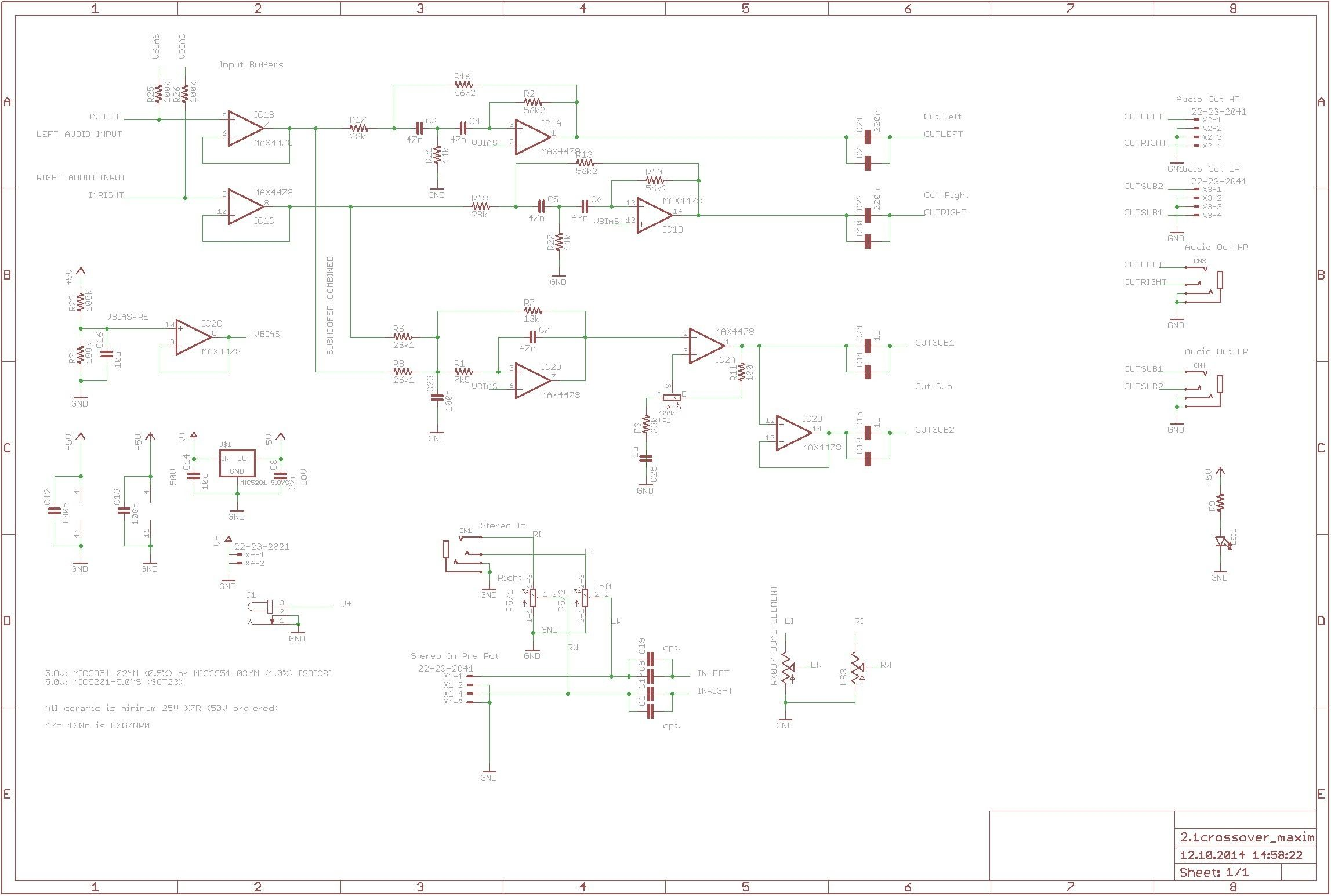 23 Automatic Electrical Wiring Diagram Software Free Download