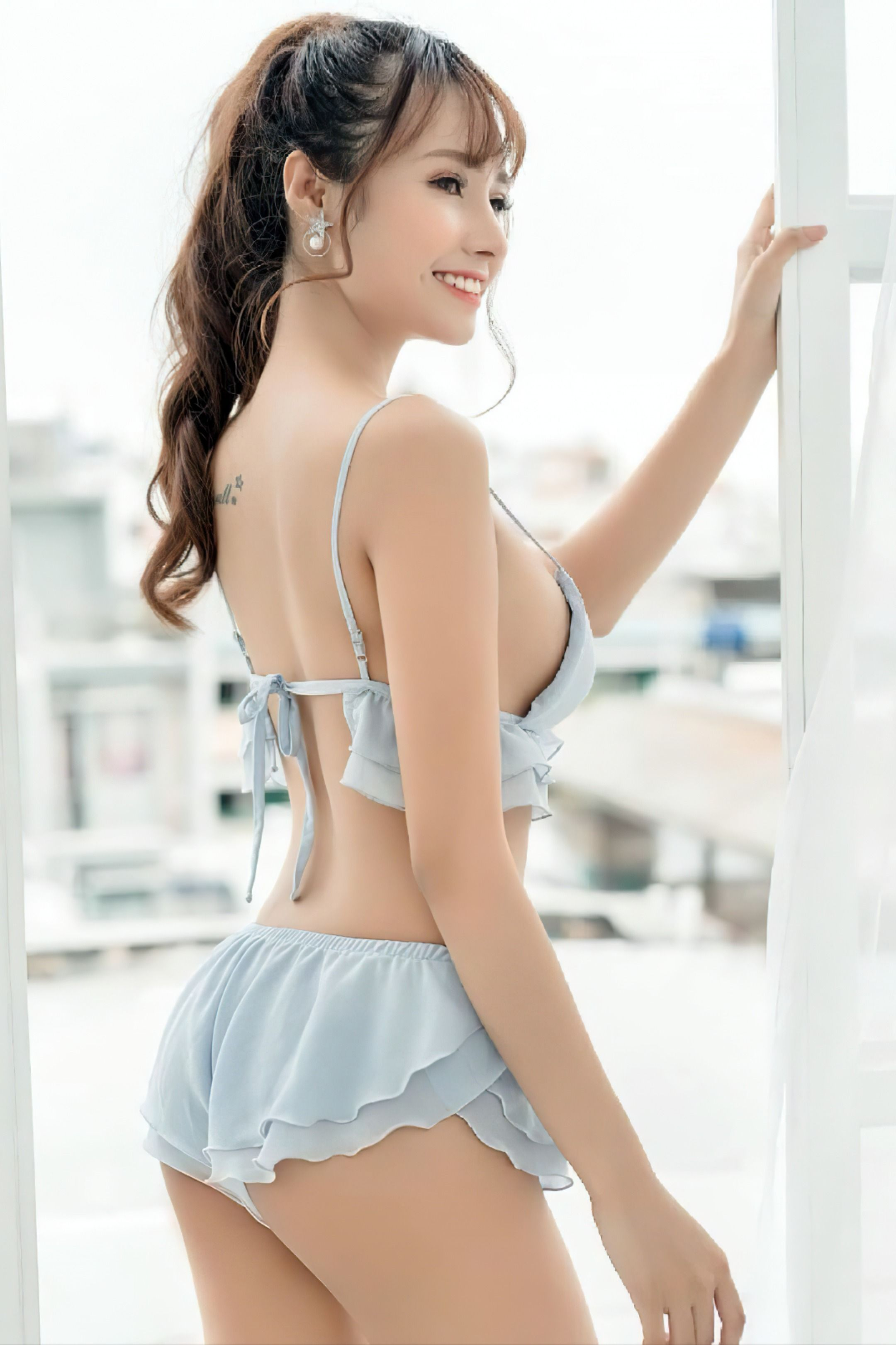 Hot Hot Cute Porn