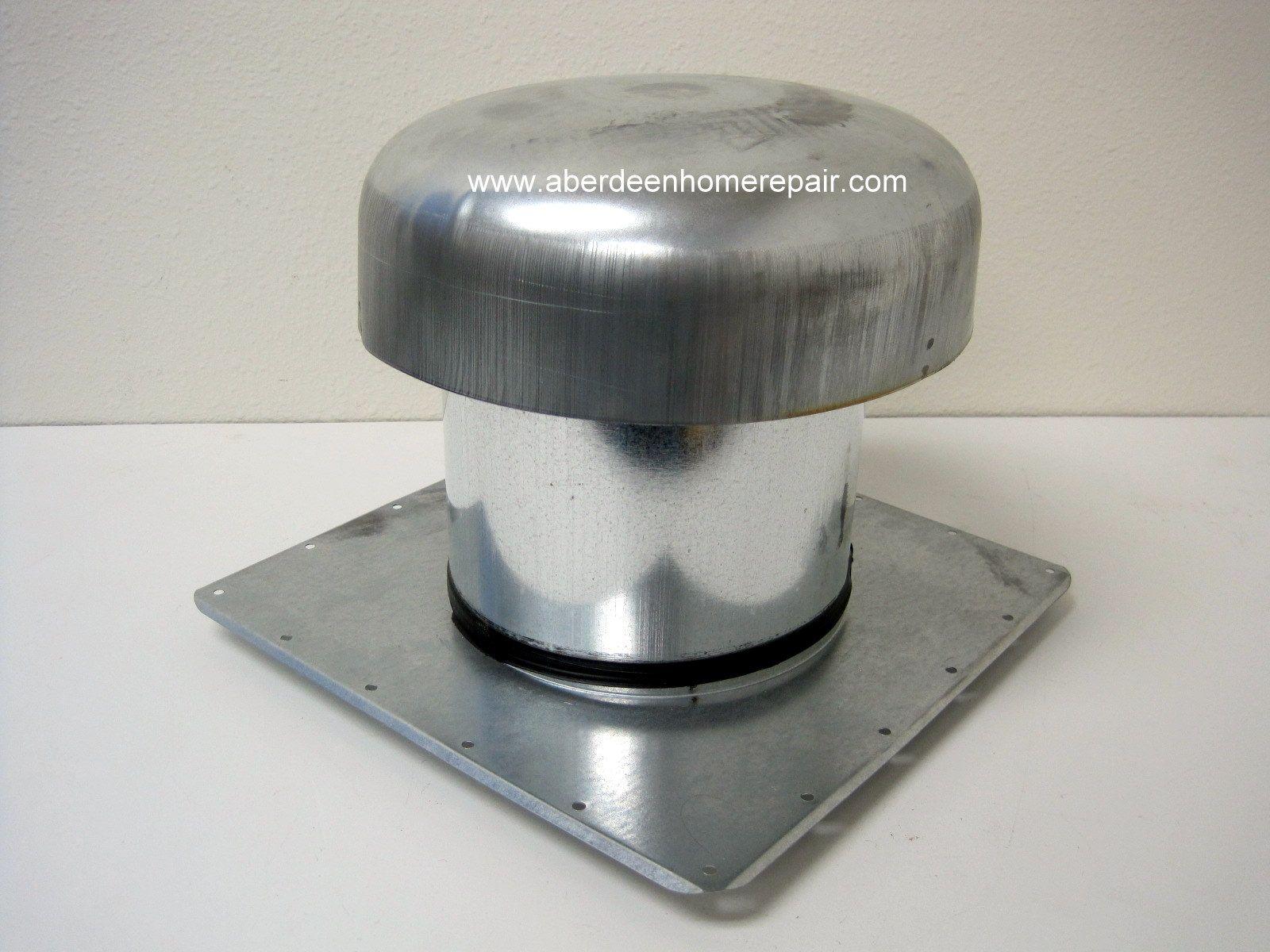 Latest Posts Under Bathroom Exhaust Fan With Light Bathroom - Round bathroom vent fan for bathroom decor ideas