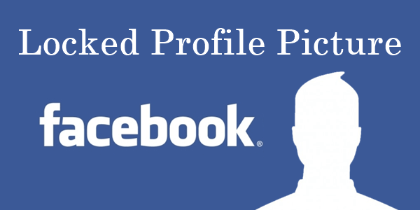 How To Open Or View Locked Facebook Profile Pictures | Profile picture,  Facebook profile picture, Facebook profile