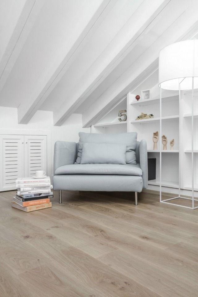 plafond design: 90 idées merveilleuses pour votre intérieur! | salons