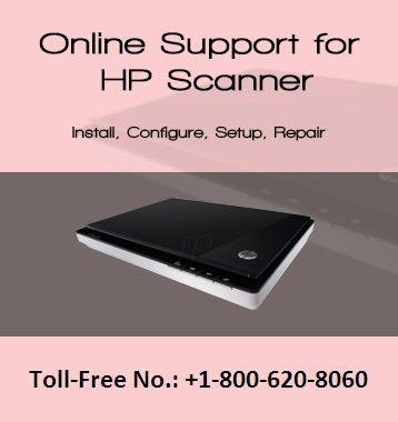 How to Fix HP Scanner Failure Problem? | Tech Tips & Tricks: Pin