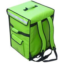 Tienda Online 58/42L caja grande para llevar pastel mochila congelador entrega d…