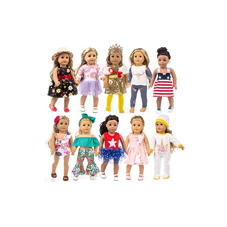 Pin On Dolls Accessories