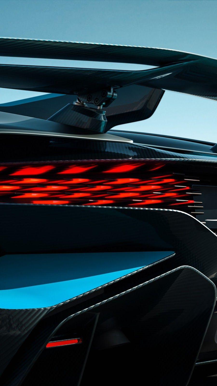 Bugatti Divo Sports Car Bikes Motorcycles Pictures Wallpaper Pc