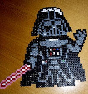 Hama Star Wars Spielwaren Kroll In Ganserndorf