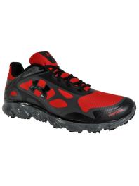 online retailer 70e2b 86083 Men s Under Armour Micro G Pulse  underarmour  running  shoe  hibbett   wishlist