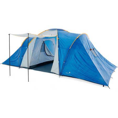Hinterland 10 Person 3 Room Tent  sc 1 st  Pinterest & Hinterland 10 Person 3 Room Tent | Emilys birthday party | 10 person ...
