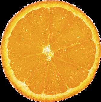 Fruit Orange Slice Png Transparent Png Png Orange Fruit Orange Fruit