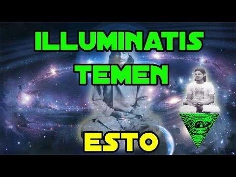 PROUT, la Tª  Económica temida por Illuminatis