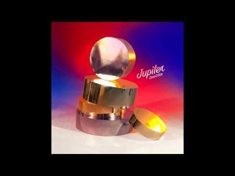 Jupiter - One O Six (A.N.D.Y. Remix)