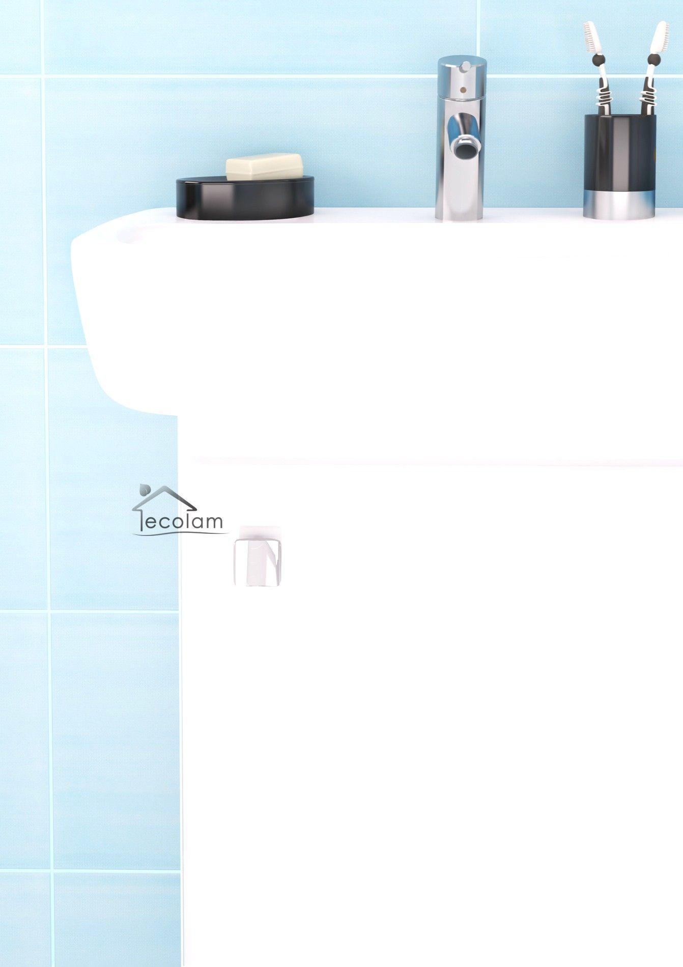 Waschbeckenunterschrank Aldi Nord Waschbeckenunterschrank