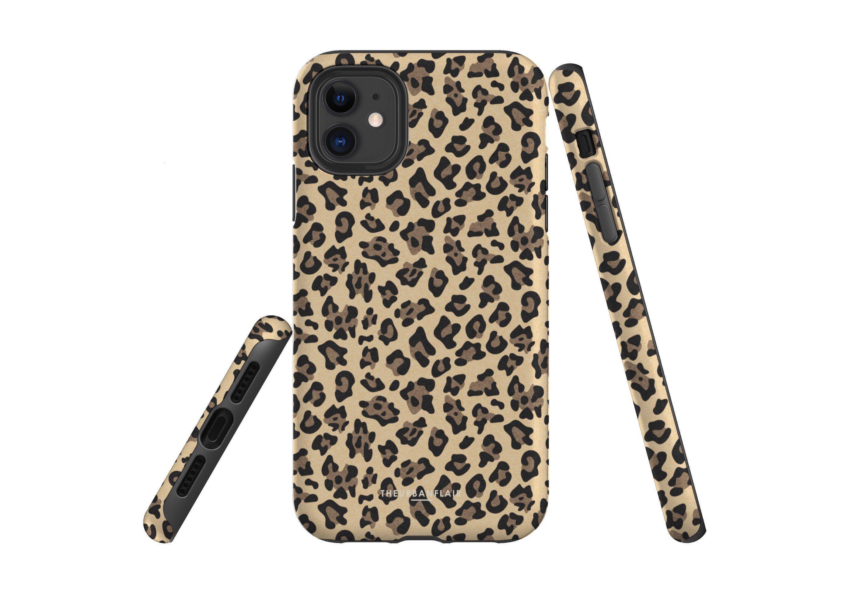 iphone xr glitter case india
