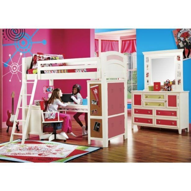 uncategorized kids room rooms to go kids locations simple design rh pinterest co uk Girls Bedrooms at Rooms to Go Rooms to Go Locations Texas