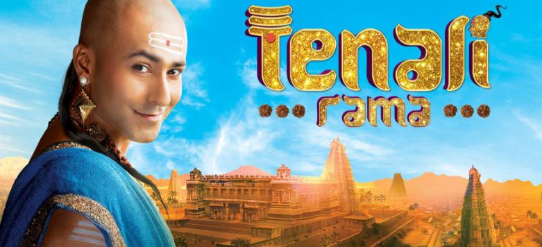 Pin by Sambasivarao V on ajay | Drama, Best comedy shows