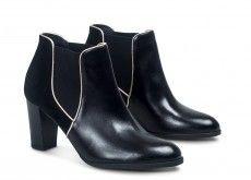 énorme réduction collection de remise esthétique de luxe Épinglé sur ID chaussures