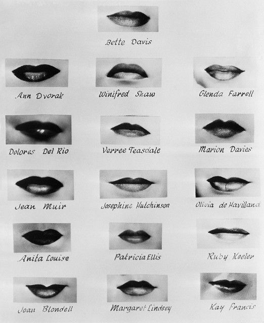 Pin By Rachel Juel Beer On Learning A Second Language Aprender Idiomas In 2020 Vintage Makeup 1930s Makeup Makeup