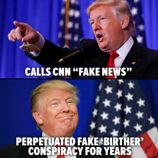 Funniest Trump Transition Memes   Fake news, Memes and Politics