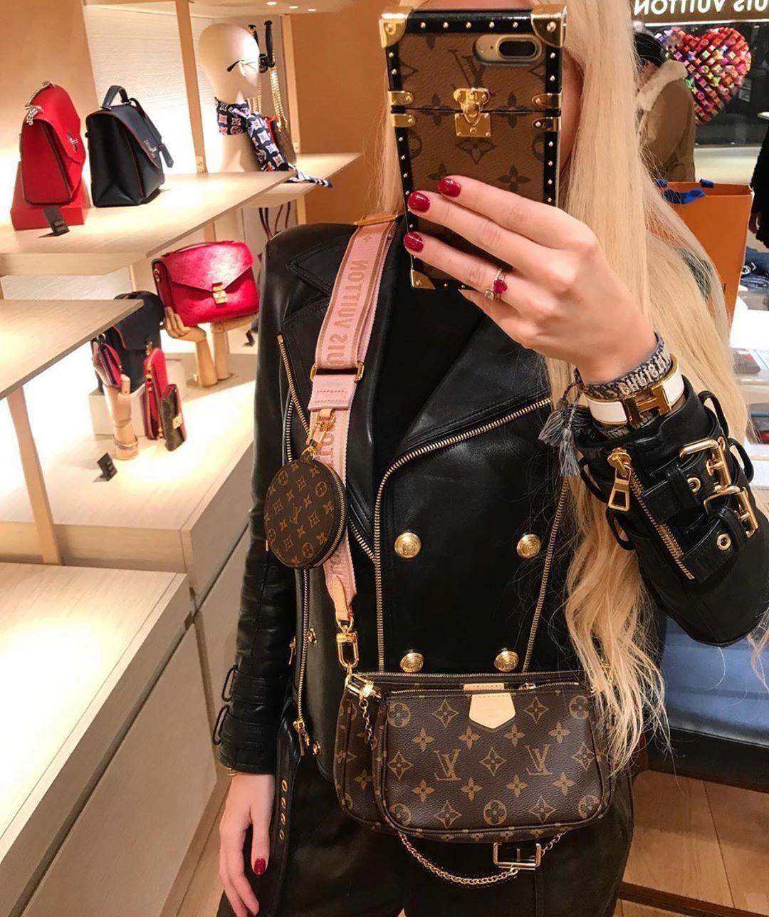 High Quality Replica Handbags Best Fake Designer Bags Vaskor