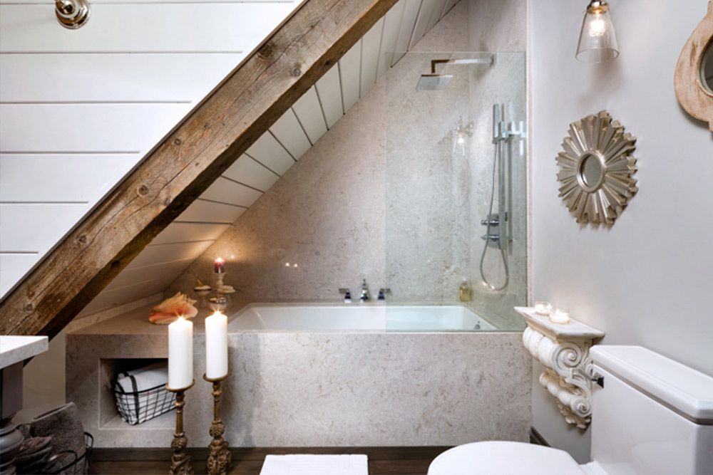 10 Times a Bathtub Stole the Show  Bathtubs Tubs and Apartments