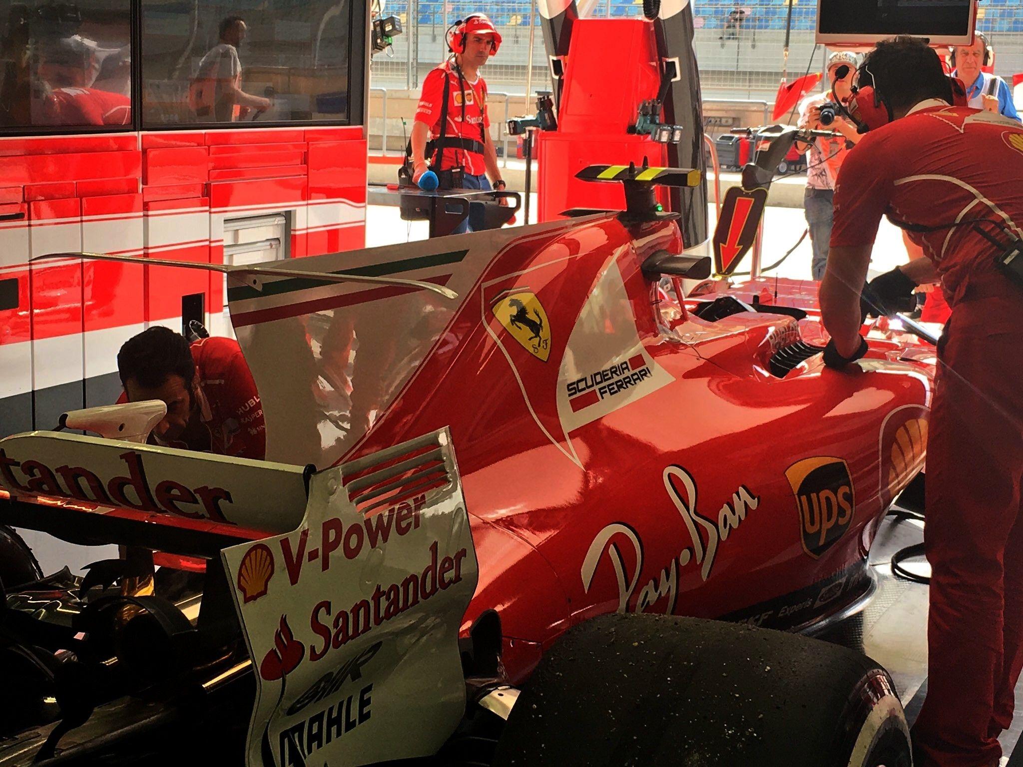 Ferrari-2017