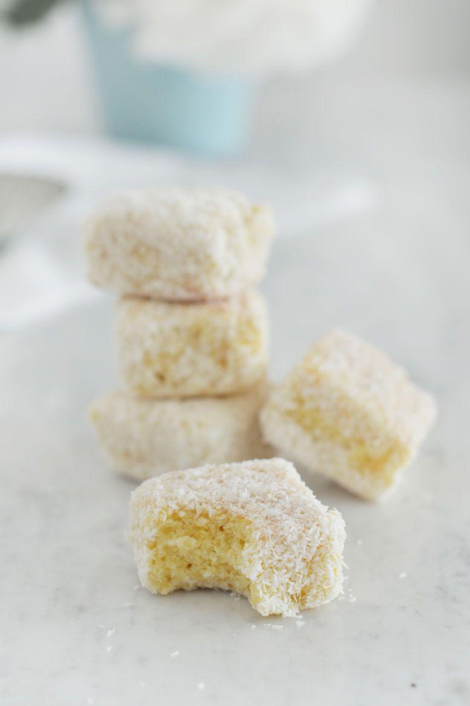 Rezept: Dessert Dienstag – Bolo Gelado - Brasilianische Kokosschnitten