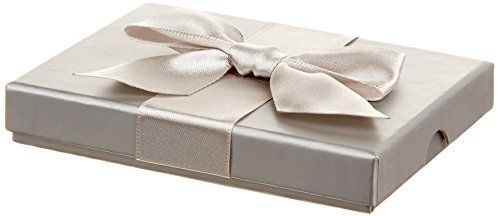 Nordstrom $200 Gift Card - In a Gift Box
