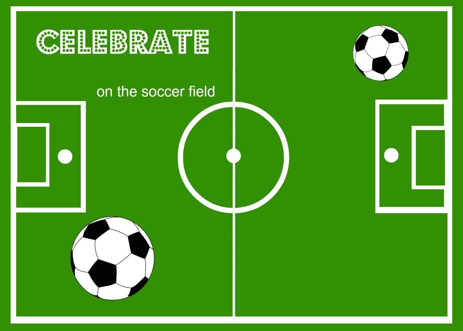 Pin Opeyemi Popoola On Kitans 2nd Birthday Party In 2019 Design 2019 Cards 2000 Soccer Birthday Invitation Soccer Birthday Parties Football Party Invitations