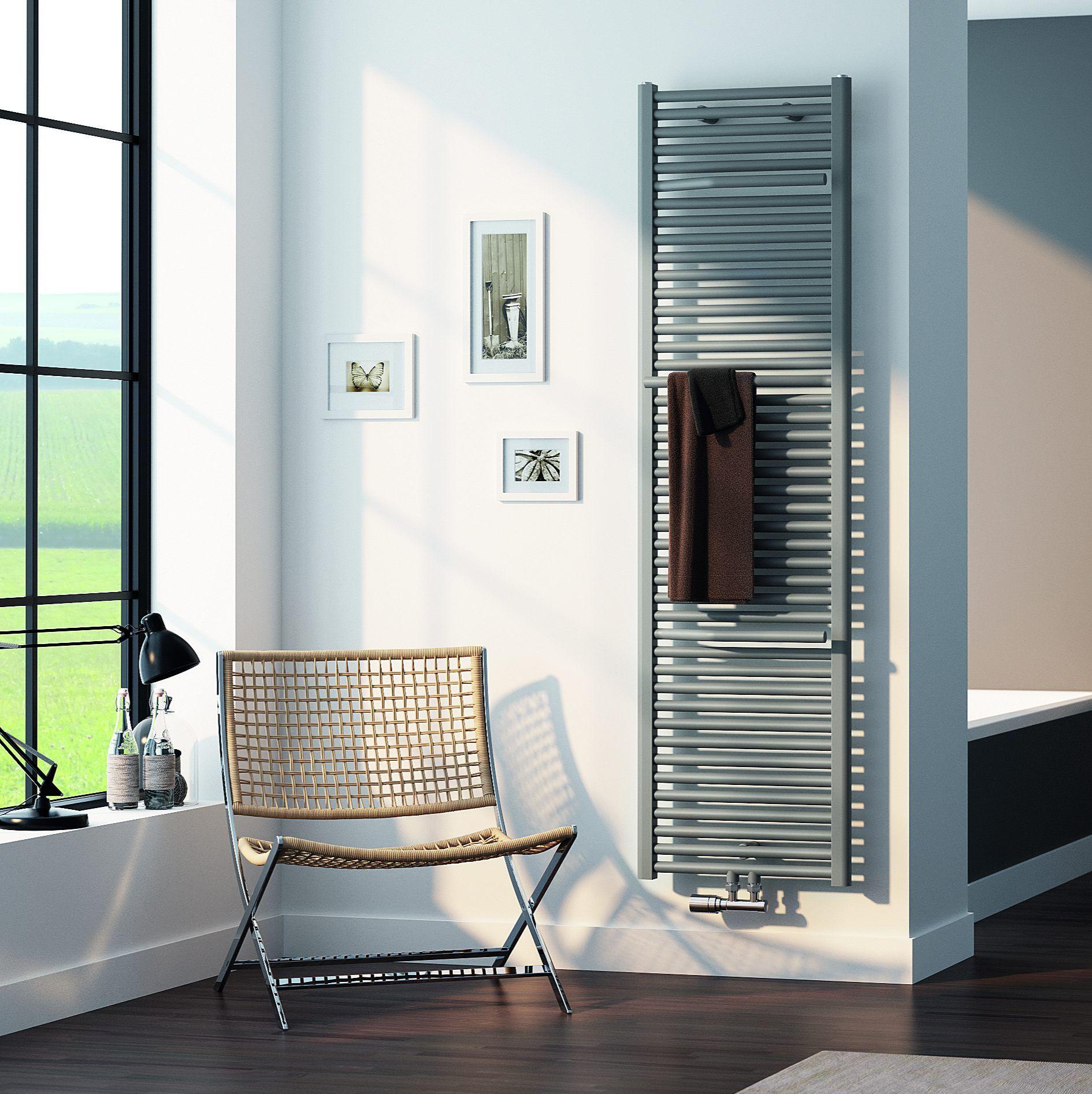 9 Badezimmer Design Heizkorper Design Heizkorper Flur Einzigartig Eintagamsee Mit Bildern Badezimmer Design Design Heizkorper Design