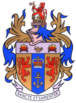 King S College London Crest Png King S College London King S College College