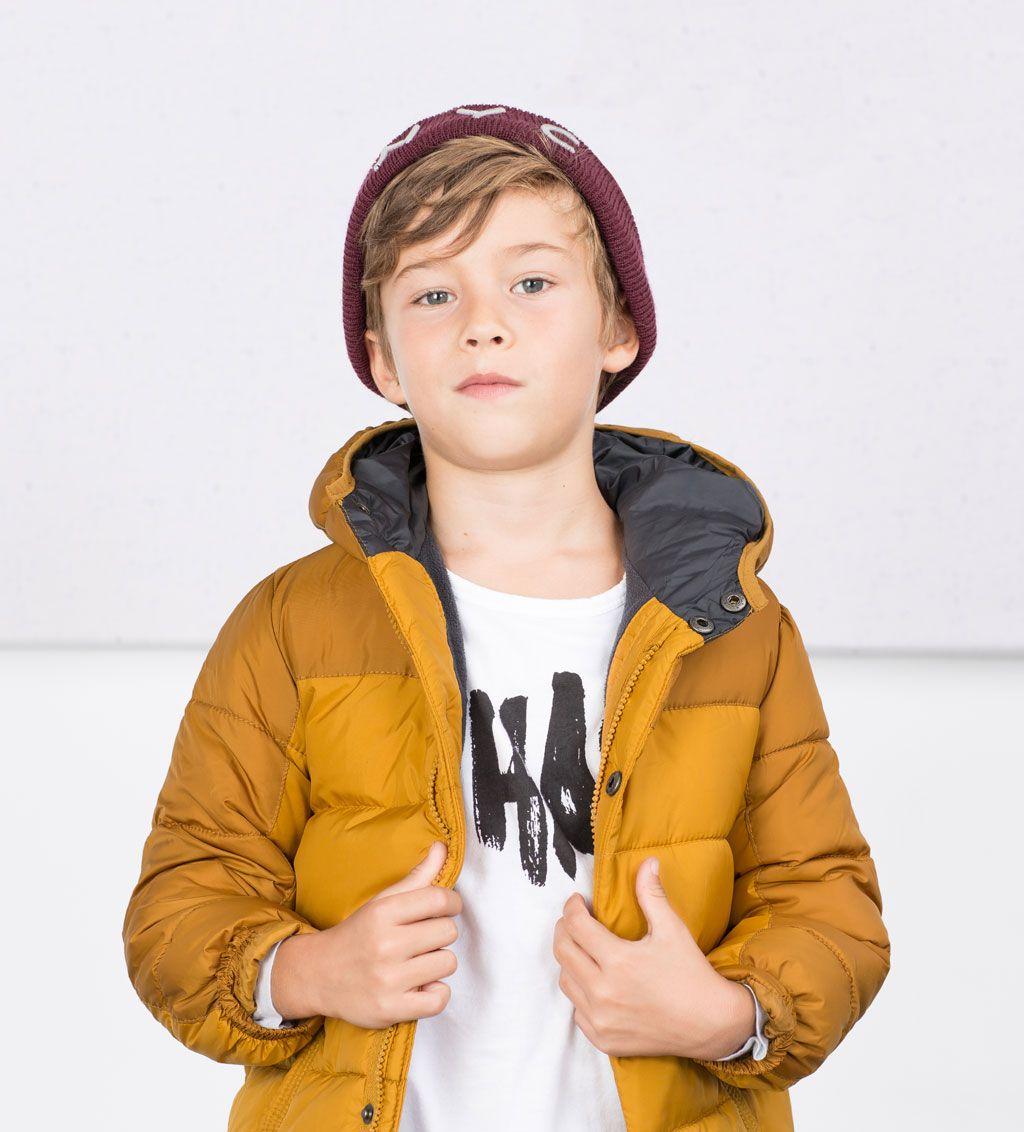 e833524d6d Shop by Look-Boy-Kids   4-14 years-KIDS   ZARA United States ...