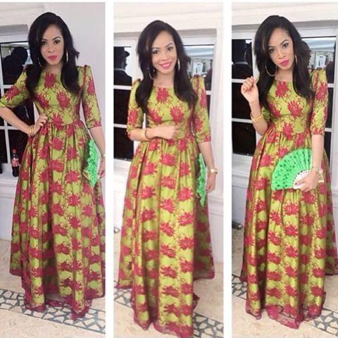 r sultat de recherche d 39 images pour les plus beaux modeles de robes en pagne mode africaine. Black Bedroom Furniture Sets. Home Design Ideas