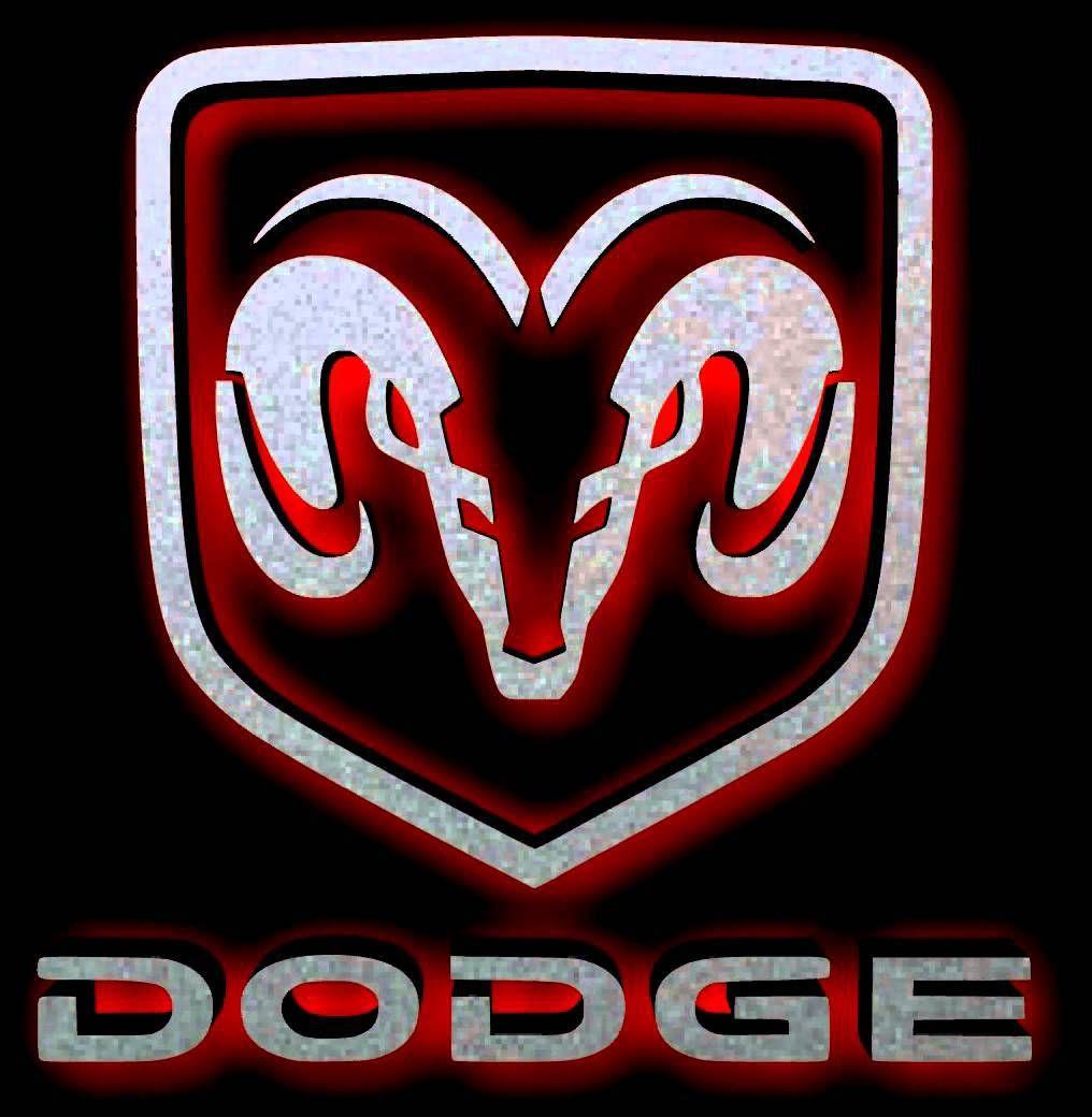 Dodge Ram Logo Dec 2017 From 20226 Washington Dc Dodge Ram Logo