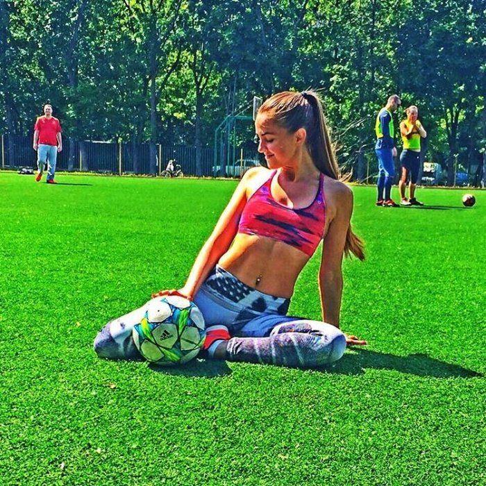 https://t.co/IuVKpdQJ1z soccer girls 714250 #sport #soccer #girls #pictures The major international competition in https://t.co/QjBL0Z9zmr
