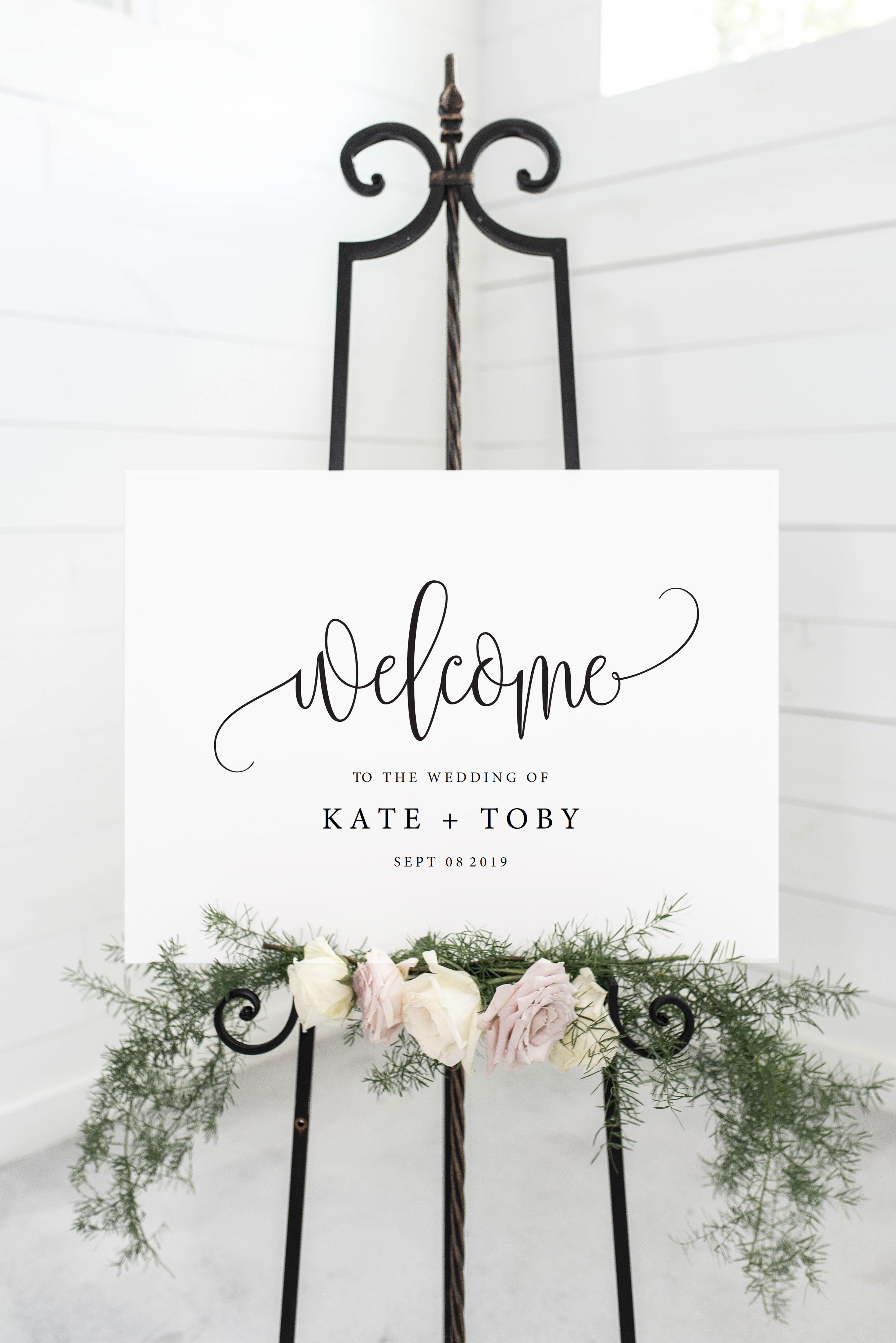 Editable Wedding Printables Table Numbers Menus And Templates Printable Wedding Invit Wedding Table Planner Gift Table Wedding Printable Wedding Invitations