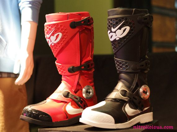 Nike BootsDirtbikesDirt Nike Motocross Motocross Nike BootsDirtbikesDirt bikesMotocross bikesMotocross EDIW29H