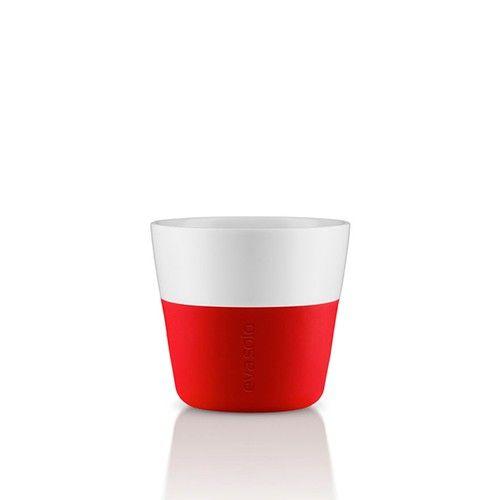 Eva Solo Koffiemok Kopen? Online Koffiemokken Aanbieding