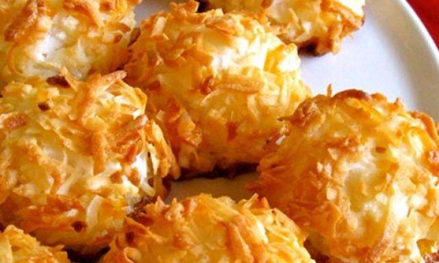 طريقة عمل شكلمة جوز الهند البسيطة Indian Snack Recipes Cooking Recipes Food