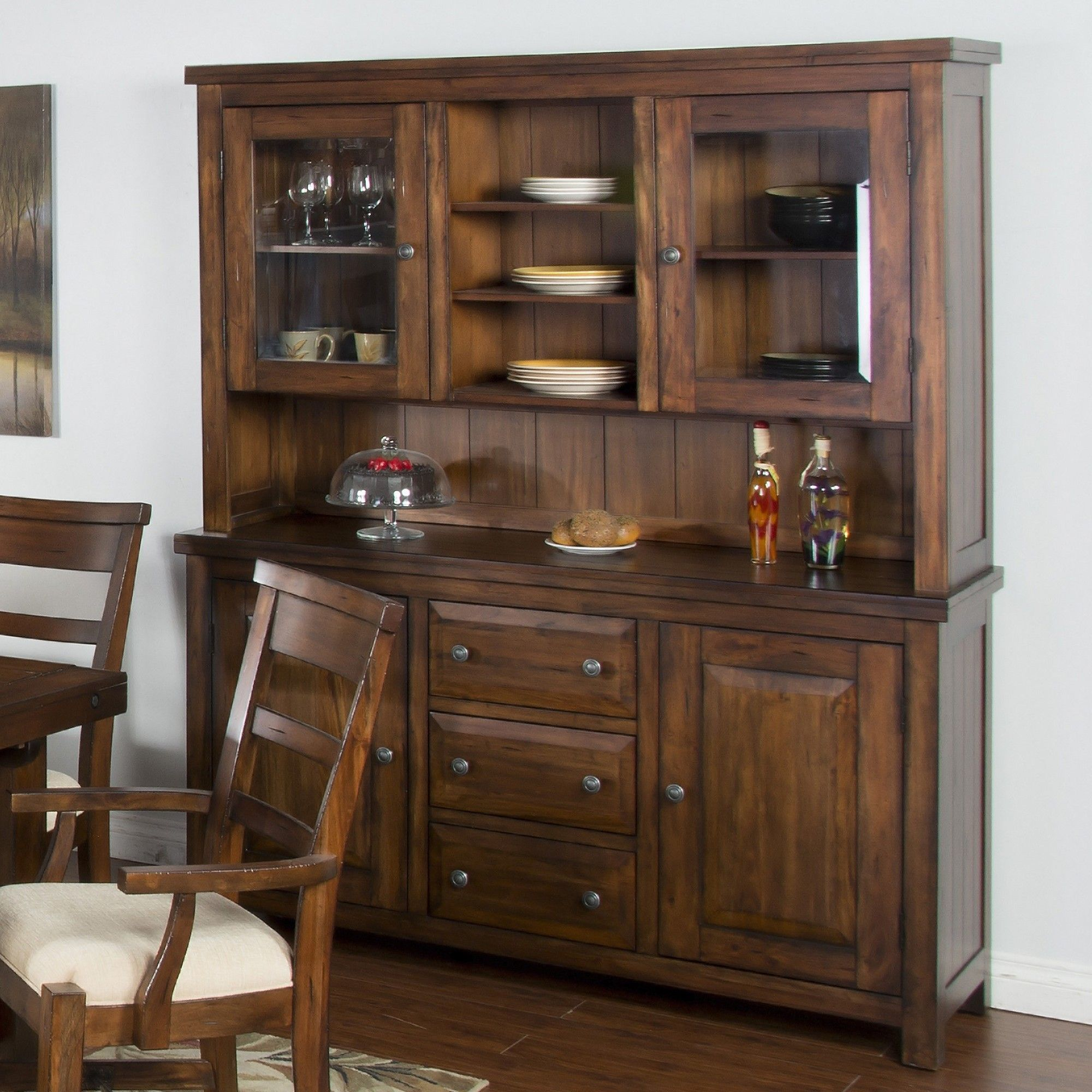kitchen woodworking hardware cabinet china designs free plans corner hutch ikea