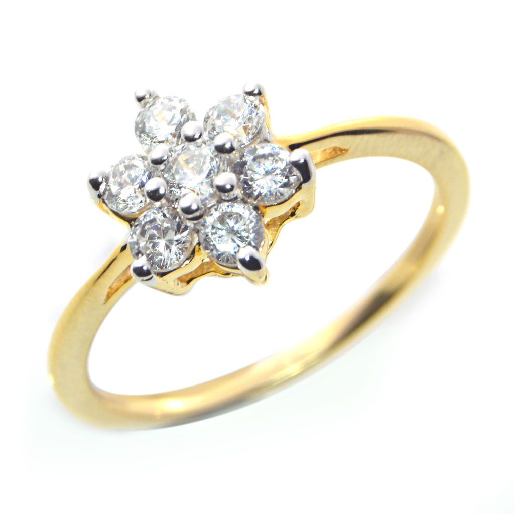 """Welcome...!!  Note to Buyer  Kindly note if you had purchased """"Ring"""" advised to note the below mentioned details  If we don't receive the ring size within 3 working days after the payment transaction, by default we will process the order by sta..."""