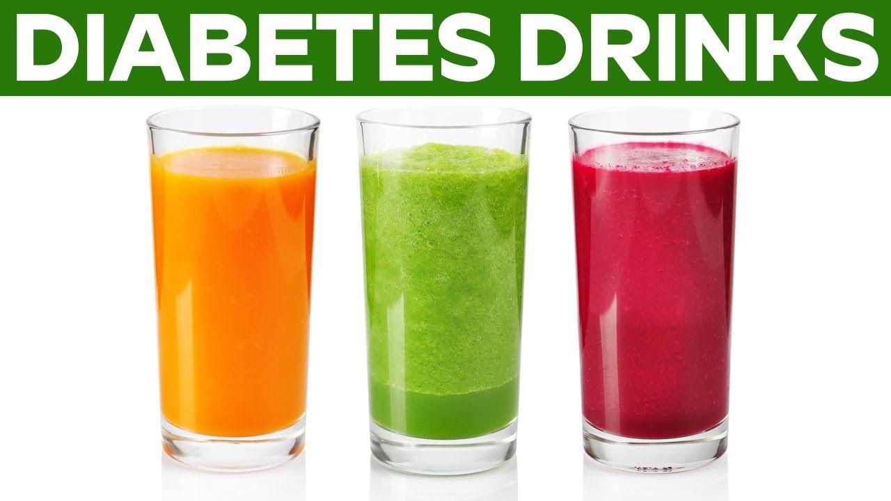 Great Low Sugar Juice Recipes Free Diabetes Low Sugar Juice Recipe Gum Disease Treatment Cancer Fighting Foods