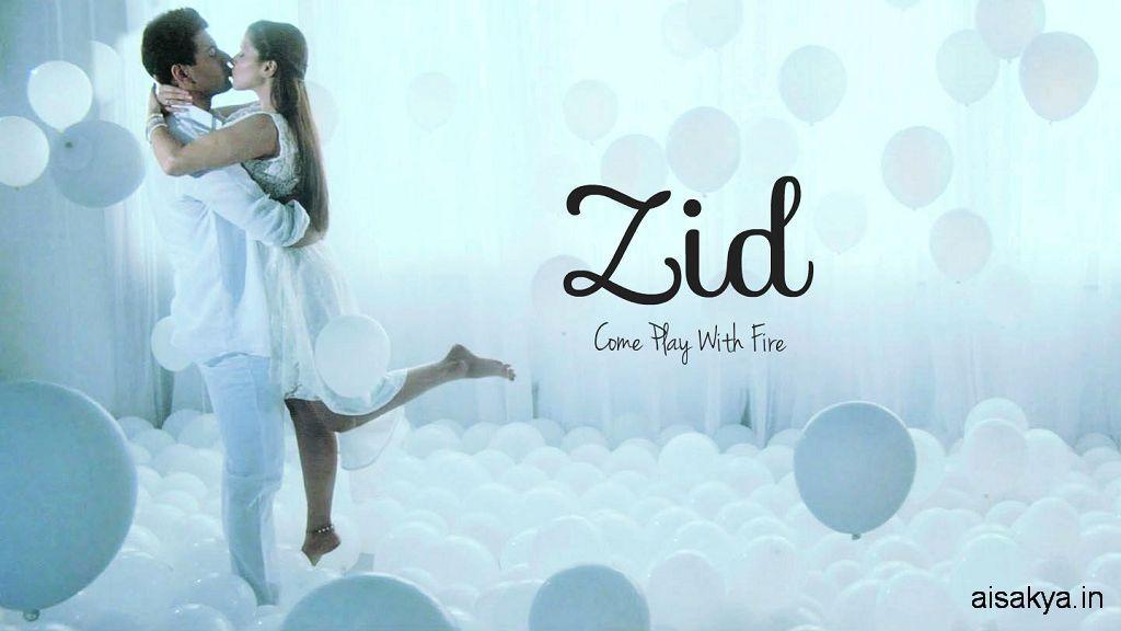 zid movie 2014  free